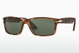 Ophthalmics Persol PO3154S 104331 - Brown, Havanna