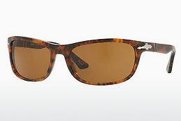 Ophthalmics Persol PO3156S 108/33 - Brown, Havanna