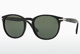 Ophthalmics Persol PO3157S 95/31 - Black