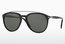 Ophthalmics Persol PO3159S 901458 - Black