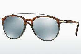 Ophthalmics Persol PO3159S 904430 - Brown, Havanna
