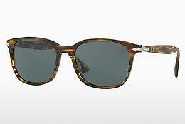 Ophthalmics Persol PO3164S 938/R5 - Brown, Havanna