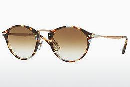 Ophthalmics Persol PO3166S 105851 - Blue, Brown, Havanna