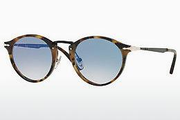 Ophthalmics Persol PO3166S 10713F