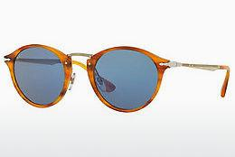 Ophthalmics Persol PO3166S 960/56 - Brown, Havanna