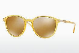Ophthalmics Persol PO3169S 1049W4 - Yellow