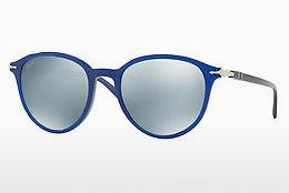 Ophthalmics Persol PO3169S 105130 - Blue