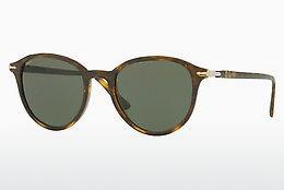 Ophthalmics Persol PO3169S 105431 - Brown, Havanna