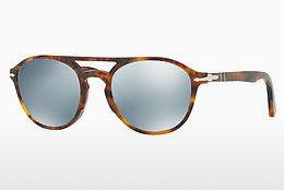 Ophthalmics Persol PO3170S 901630 - Brown, Havanna