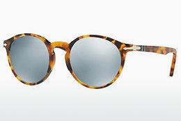Ophthalmics Persol PO3171S 105230 - Brown, Havanna