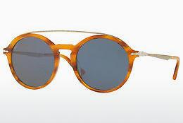 Ophthalmics Persol PO3172S 960/56 - Brown, Havanna