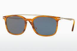 Ophthalmics Persol PO3173S 960/56 - Brown, Havanna