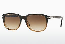 Ophthalmics Persol PO3191S 102651 - Gold