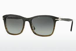 Ophthalmics Persol PO3192S 101271 - Grey, Brown, Havanna, Green