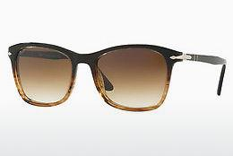 Ophthalmics Persol PO3192S 102651 - Gold