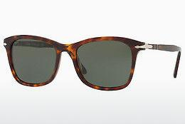 Ophthalmics Persol PO3192S 24/31 - Brown, Havanna