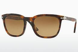 Ophthalmics Persol PO3193S 108/M2 - Brown, Havanna