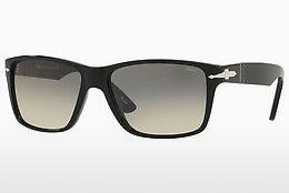 Ophthalmics Persol PO3195S 104132 - Black