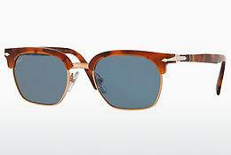 Ophthalmics Persol PO3199S 107256 - Brown