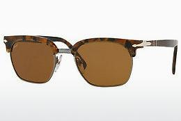Ophthalmics Persol PO3199S 107333 - Brown, Havanna