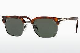 Ophthalmics Persol PO3199S 24/31 - Brown, Havanna