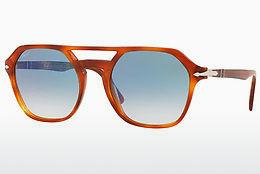 Ophthalmics Persol PO3206S 96/3F