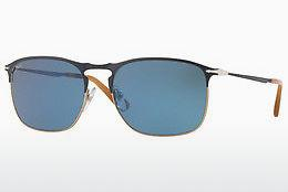Ophthalmics Persol PO7359S 107156 - Blue, Brown