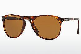 Ophthalmics Persol PO9714S 24/33