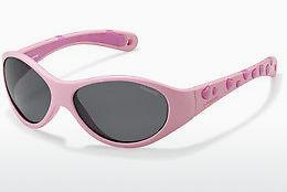Ophthalmics Polaroid Kids P0401 55L/Y2 - Pink