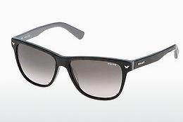 Ophthalmics Police MASTER 3 (S1953 0NKE) - Grey