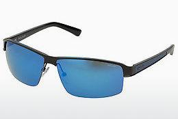 Ophthalmics Police FORCE (S8855 531B) - Black