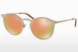 Ophthalmics Polo PH3113 93344Z - Pink, Gold