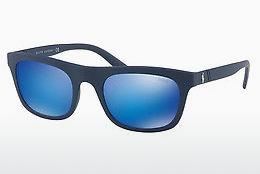 Ophthalmics Polo PH4126 562025 - Blue