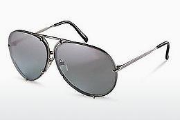 Ophthalmics Porsche Design P8478 B - Grey