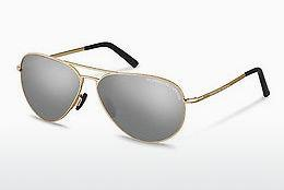 Ophthalmics Porsche Design P8508 L - Gold