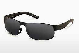 Ophthalmics Porsche Design P8531 A - Black
