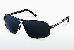 Ophthalmics Porsche Design P8542 A - Black