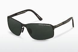 Ophthalmics Porsche Design P8565 A - Black