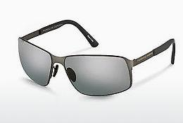 Ophthalmics Porsche Design P8565 C - Silver