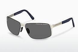 Ophthalmics Porsche Design P8565 D - Grey