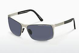 Ophthalmics Porsche Design P8566 C - Grey