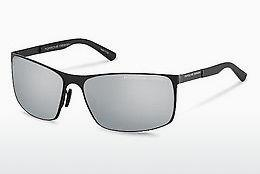 Ophthalmics Porsche Design P8566 F - Black