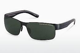 Ophthalmics Porsche Design P8573 B - Green