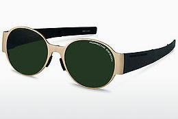 Ophthalmics Porsche Design P8592 C - Gold