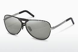 Ophthalmics Porsche Design P8678 A