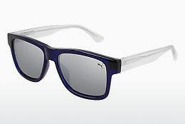 Ophthalmics Puma PJ0001S 006 - Blue