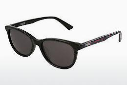 Ophthalmics Puma PJ0022S 003 - Black