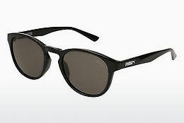 Ophthalmics Puma PJ0024S 002 - Black