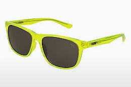 Ophthalmics Puma PJ0025S 004 - Yellow