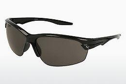 Ophthalmics Puma PJ0028S 001 - Black